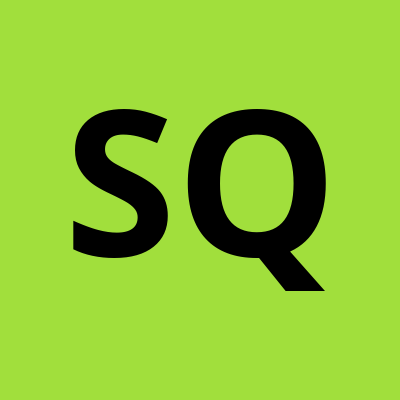 Squaranwed